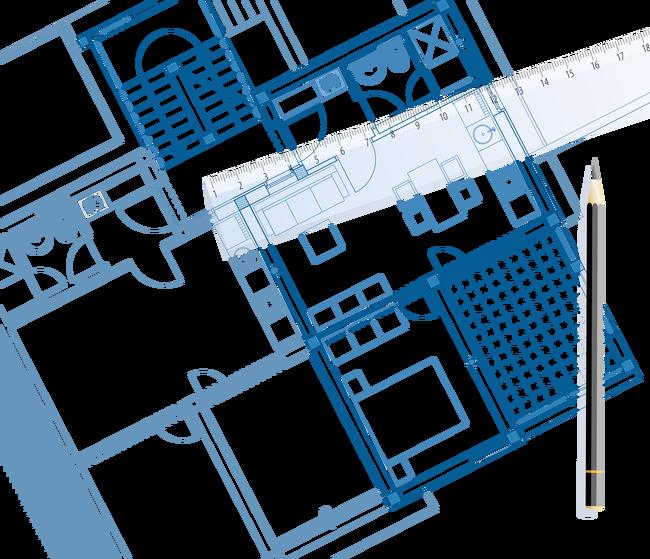 kisspng-the-blueprint-architecture-building-layout-5a8f6a57ec40f8.4945504615193483119677